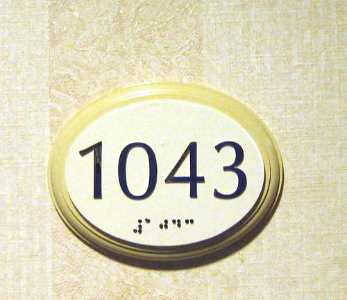 Basé sur les nombres, il suffit d'ajouter 1 au précédent. - Page 5 4933603184_ca2e41e9e8