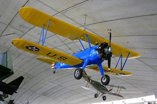 CF-UQ SPT17