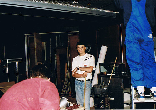 1994 Refit Hamburg 4935042240_430a1f62c1