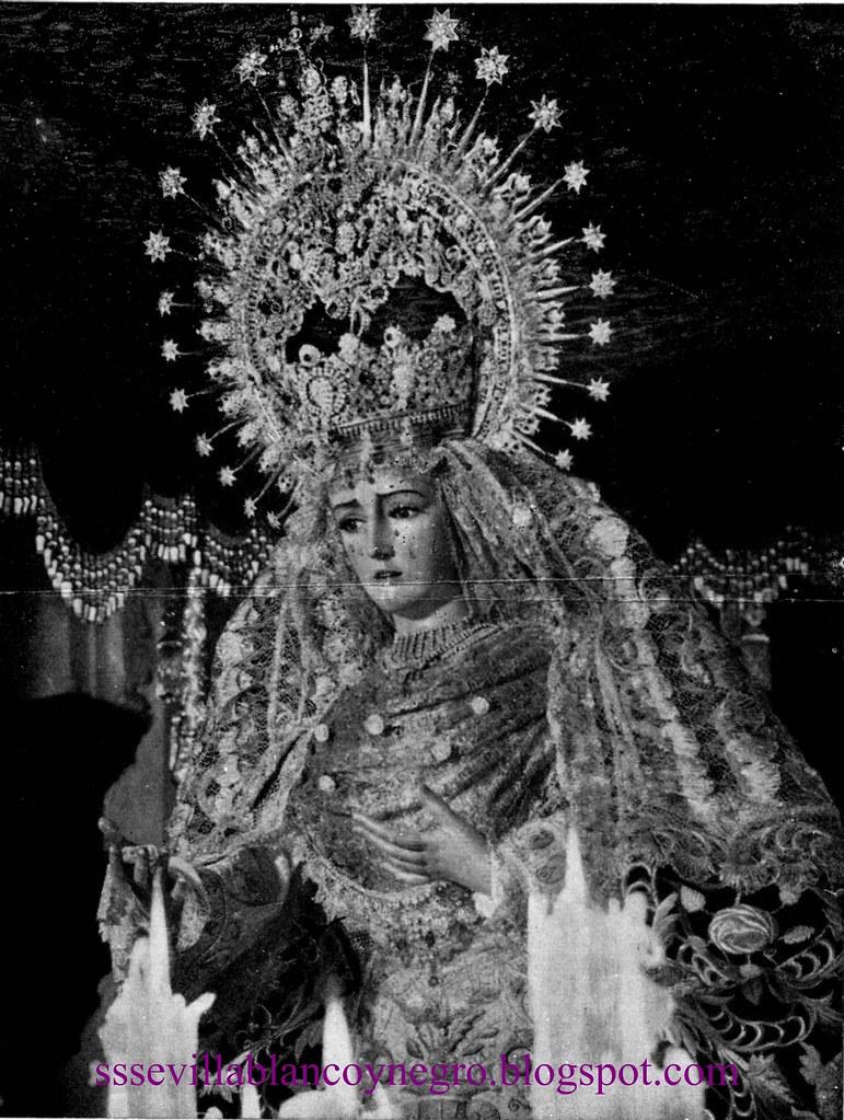 Nuestra Señora de la O 195...