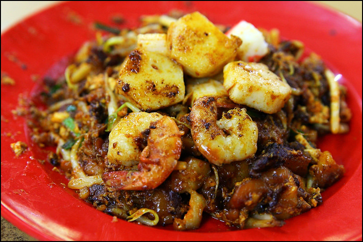 seafood-char-koay-kak