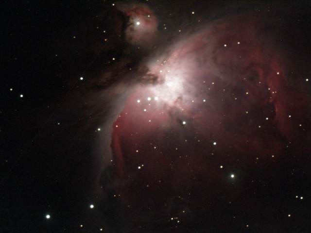 orion_nebula-gras-201003290406