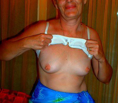 bra for big women in bras pics: nips, tits, nipples, milfs, bra, onbra, showoffs, sheer, off, womeninbras, boobs