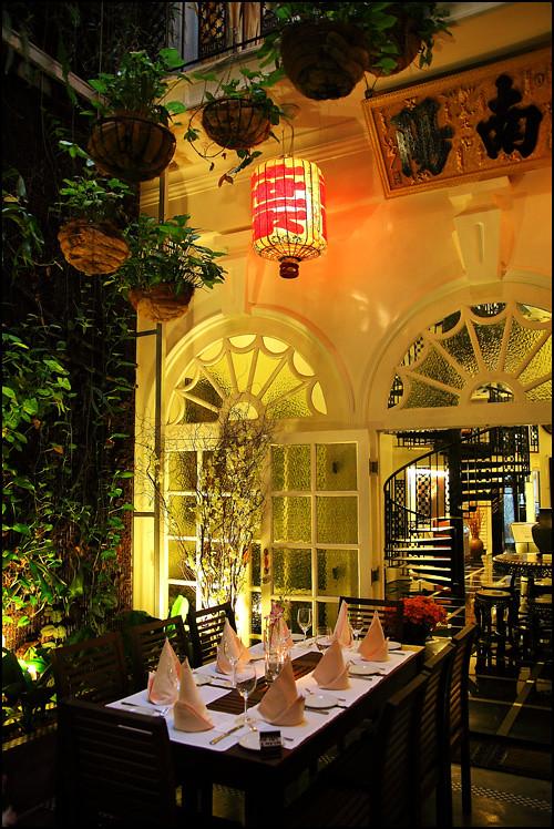the-sire-restaurant