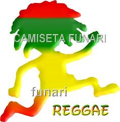 desenho foto boneco reggae vitoria