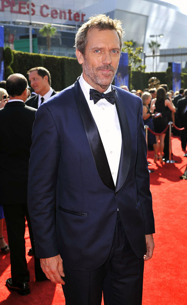 Hugh-Laurie-Emmy-Awards-2010-hugh-laurie-15144426-369-600 by HFC42