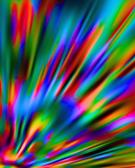 Colour explosion (Marco Braun) Tags: color explosion colourful coloured farbig bunt mucho couleures