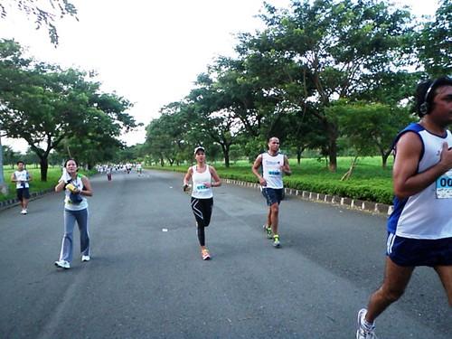 Krft Run 2010 (116)
