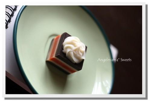濃情奶油糕 063