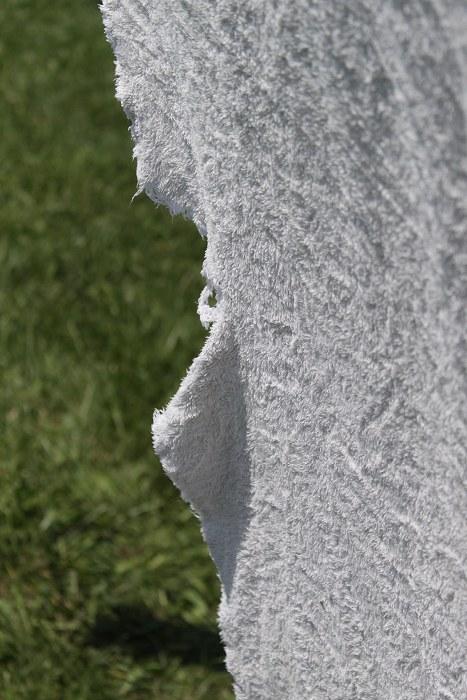08-31-towel4
