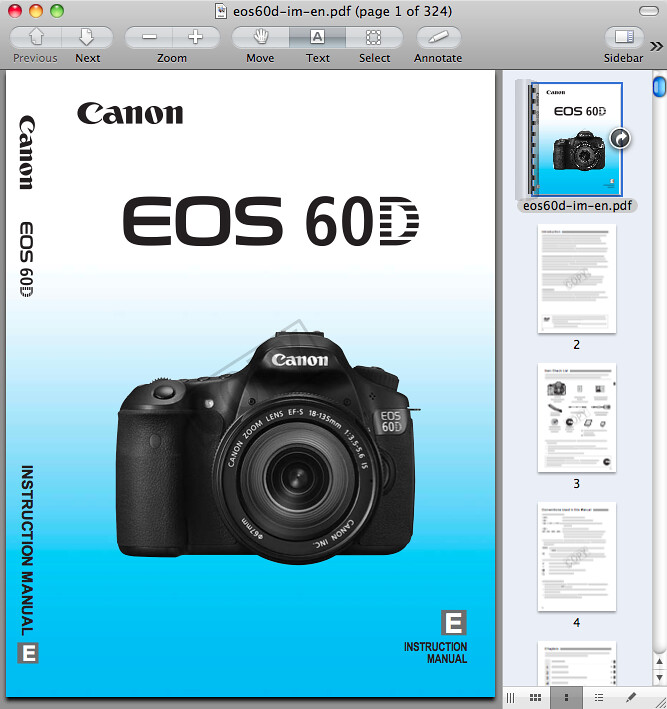 canon 60d manual online rh fractured simplicity net canon eos 30d camera manual canon eos 60d user guide