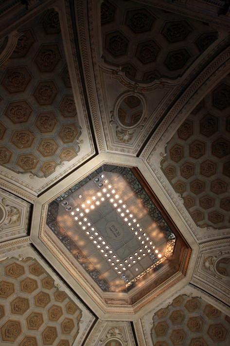 081310_ceiling01