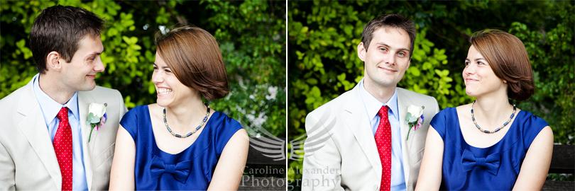Wedding Photographer Cliffton Bristol 04