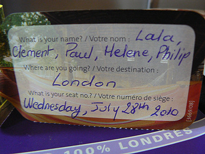 Londres, 28 Juillet 2010.jpg