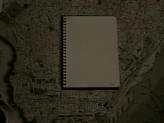 Capítulos (brown_19s) Tags: fotográficas suturas