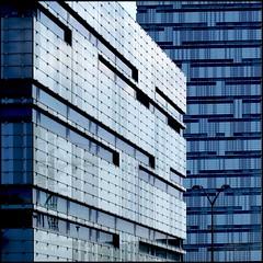 RCS (elen@c) Tags: blue windows building lines architecture geometry milano rcs 500x500 winner500 elenc