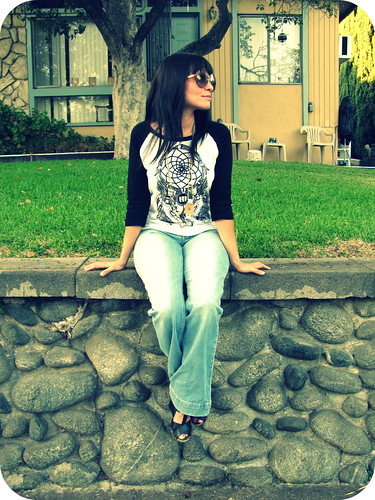 OUTFIT POST: WIMBO APPAREL