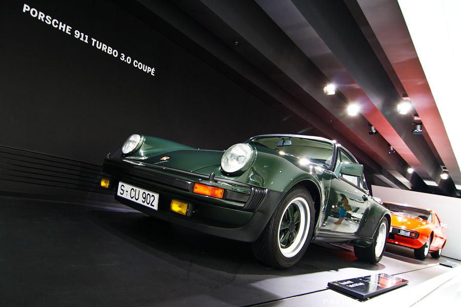 Porsche_museum062