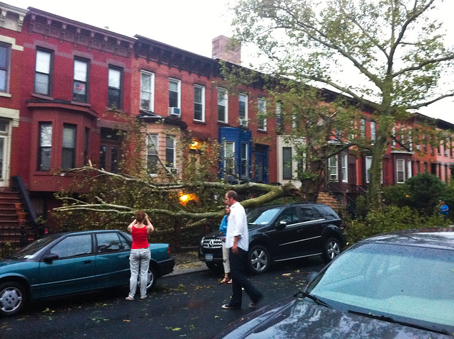 iphone%20-%20brooklyn%20tornado-0322