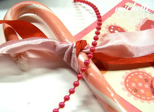 Valentines2011_15