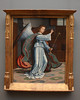 The Annunciation (peterjr1961) Tags: newyorkcity newyork art themet metropolitanmuseumofart