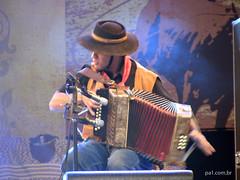 IMG_1380 copy (Premiere|Age) Tags: musica gacho tradicionalista rodeiodecaxias festivalcesarpasssarinho jpocamartins julianomoreno julianaspanevello