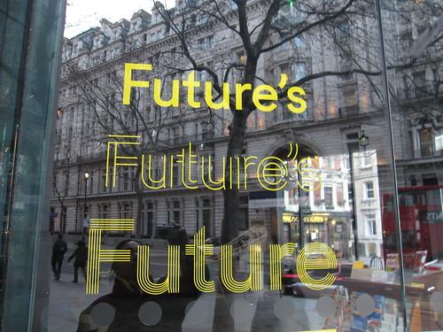 Future's Future's Future