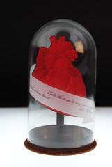 IC5- Valentine's Day