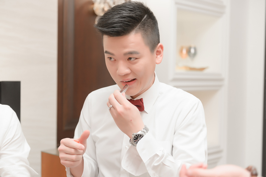 34783031844 5d2449d968 o [台南婚攝] Y&W/香格里拉飯店遠東宴會廳