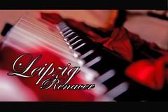 FB_IMG_1492986395045 (josespektrumphotography) Tags: josespektrummusic renacer ep nuevoalbum leipzig pino rosas petalos gothic musid gotica josespektrumphotography
