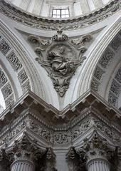 Brescia Duomo Zwickel Markus (edgarhohl) Tags: brescia duomo nuovo