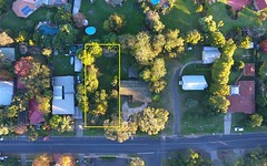 76 Main Road, Cambewarra NSW