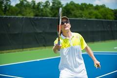 Hiram Tennis 37