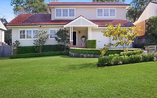 10 Warra Street, Wentworthville NSW