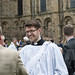 """Ordination of Priests 2017 • <a style=""""font-size:0.8em;"""" href=""""http://www.flickr.com/photos/23896953@N07/35542031731/"""" target=""""_blank"""">View on Flickr</a>"""
