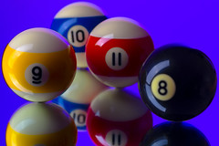 Pool Balls (darrenball189) Tags: pool ball play leisure game round sphere background colorful fun color sport plastic isolated yellow set recreation bright blue number red shiny circle closeup eight glossy nobody black balls spherical ten nine colourful orange 8 vivid four numbers purple 9 colorfull reflection colour