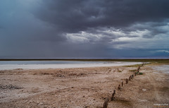 Desierto de Atacama (rockdrigomunoz) Tags: naturaleza paisaje nubes desierto chile