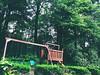 The Quiet Park! (jennysaintfleur) Tags: quiet sad children newphotographer green playground park nature