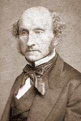 John_Stuart_Mill_by_John_Watkins,_1865