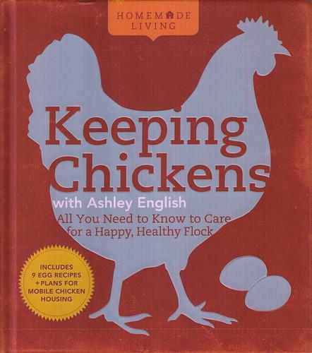 chickencanning_0016