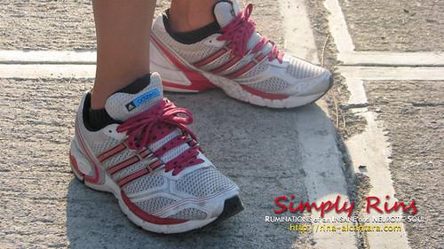 shoelace 01