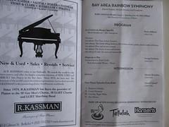 Rhapsody in Blue Gershwin Free Printable