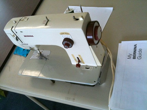 Soft Sensors Workshop