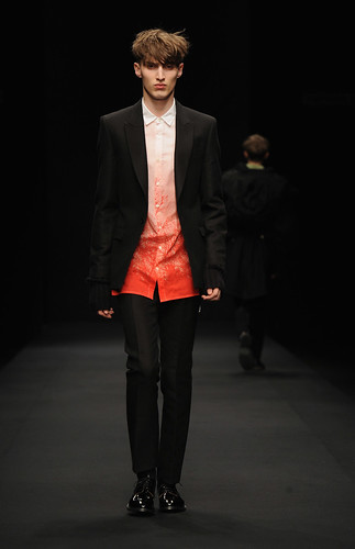Charlie France3216_FW10_London_Topman Design(coutorture.com)