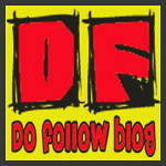 dofoloow