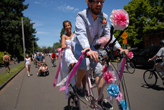 Sunday Parkways North Portland-32