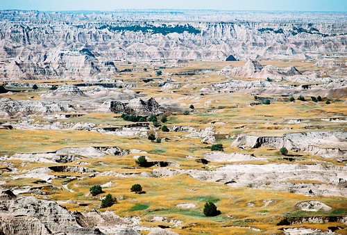 rlj_Mavis_Badlands_SD_CO_20100626-034
