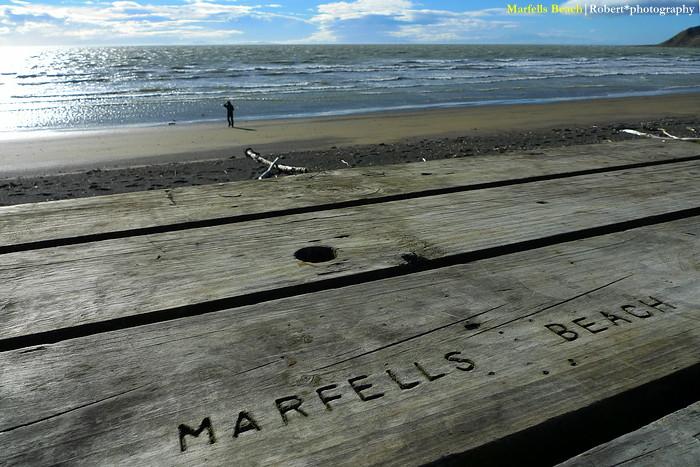 Marfells Beach 01