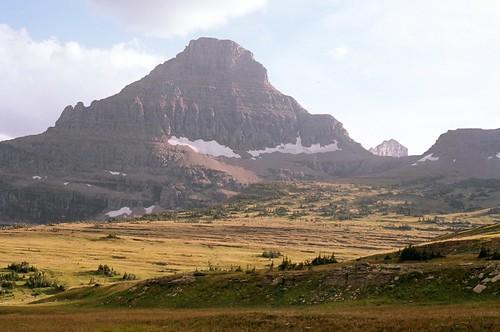 rlj_Mavis_Glacier_NP_Montana_20100626-015
