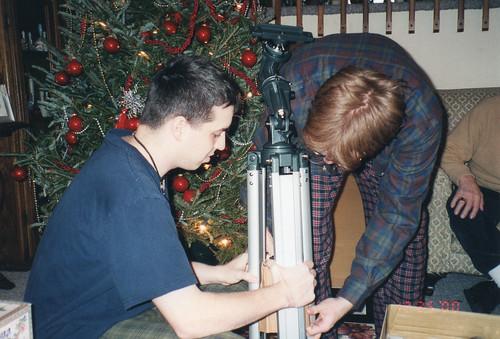 Christmas 2000 10